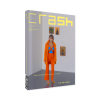 Crash 82 version papier