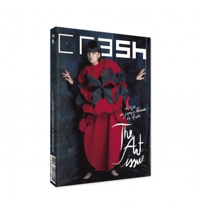 Crash 78 version papier