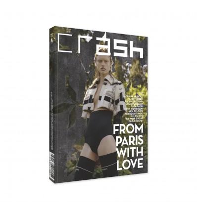 Crash 77 version papier