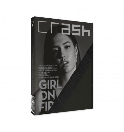 Crash 75 version papier