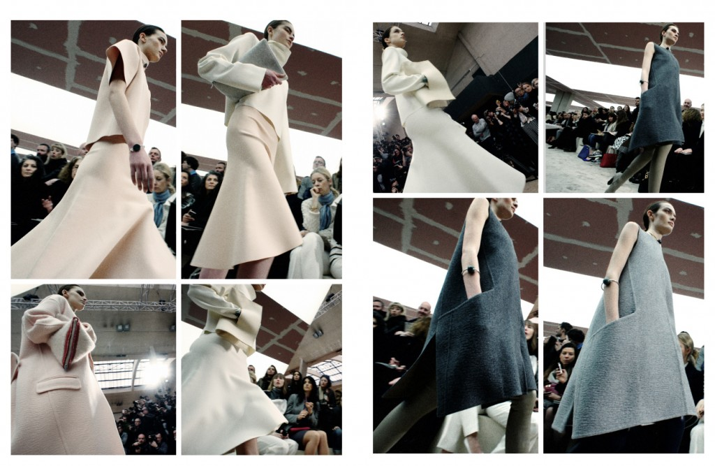 CELINE FW 2013 CRASH 02