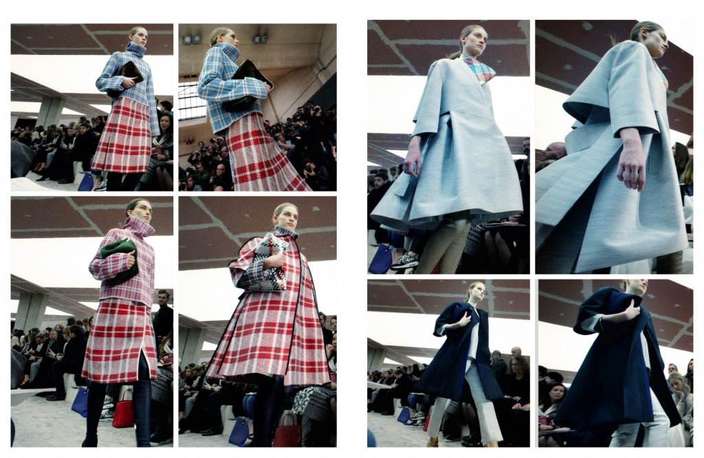 CELINE FW 2013 CRASH 05