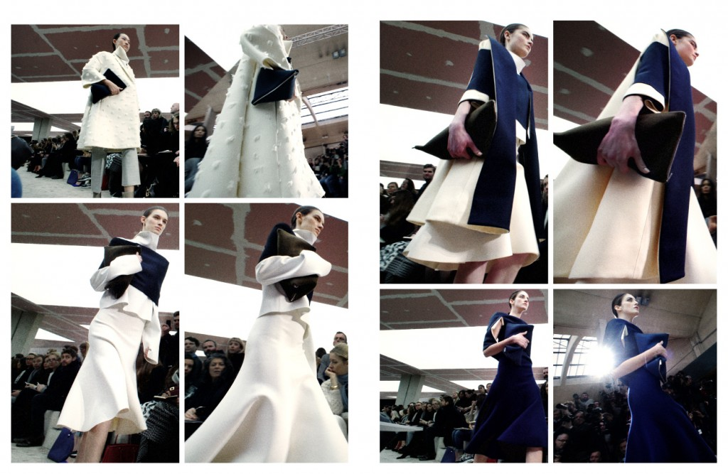 CELINE FW 2013 CRASH 07
