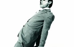 Jared-Leto-shooting-for-crash-magazine-