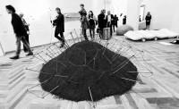 THE-Fondazione-Prada3