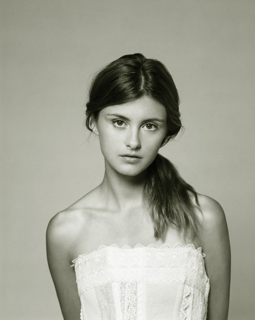 Eva Gray picture