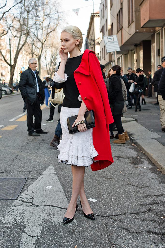 STREET-LOOKS-MARNI-FASHION-SHOW-FALL-WINTER-2014-2015-MILANO-22