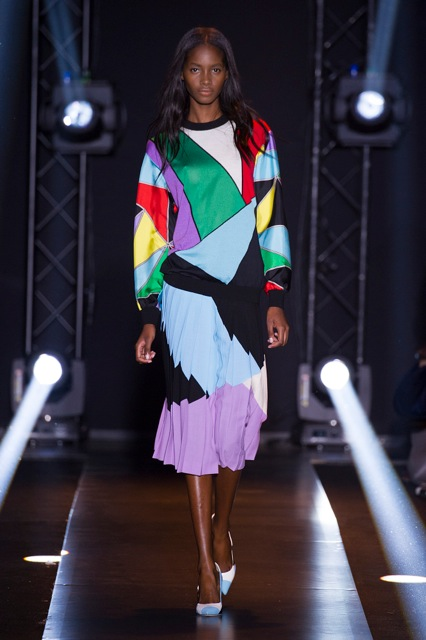 25th ANDAM FASHION AWARD ANNOUNCES THEIR FINALISTS FOR 2014