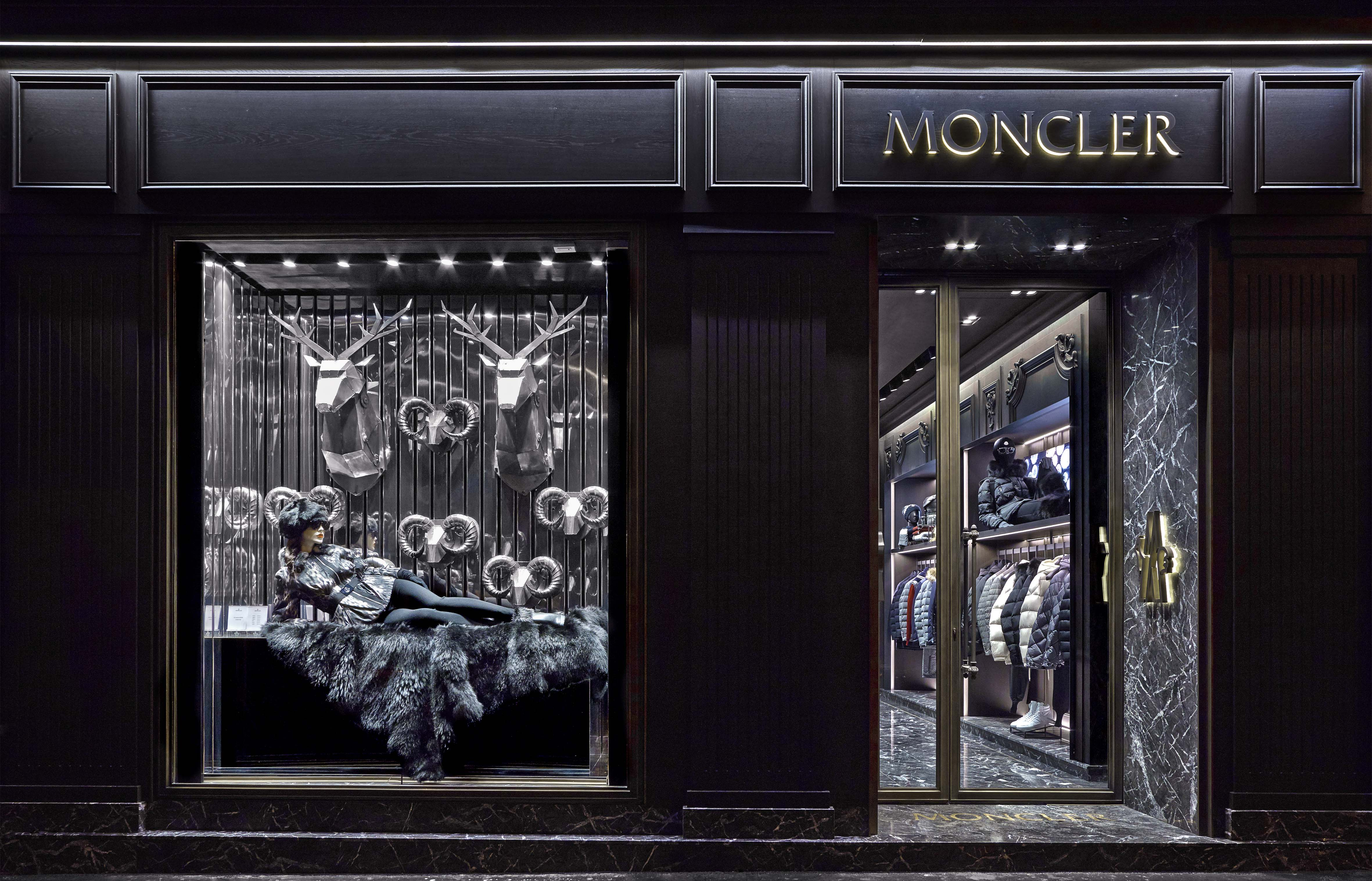 moncler 75006