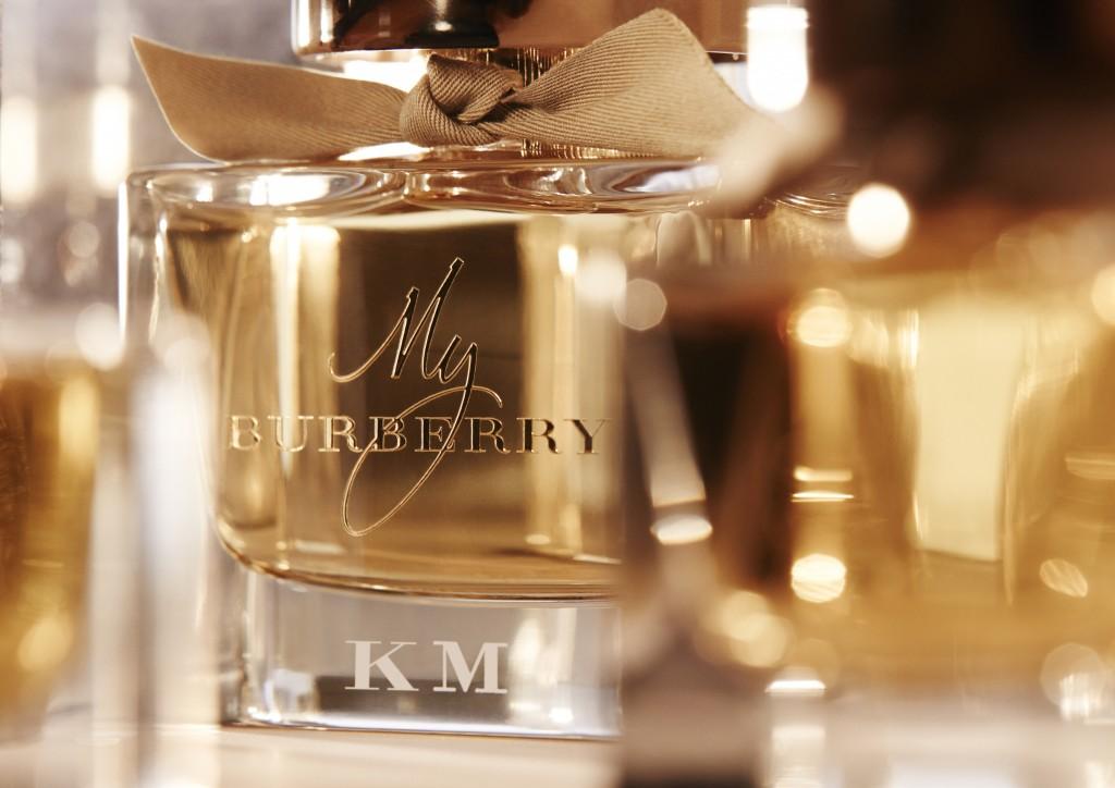 My Burberry Monogrammed Bottles (ON EMBARGO UNTIL 2 SEPTEMBER 2014)_KM