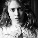 LOU DE LAÂGE STARS IN MELANIE LAURENT'S NEW MOVIE «RESPIRE»