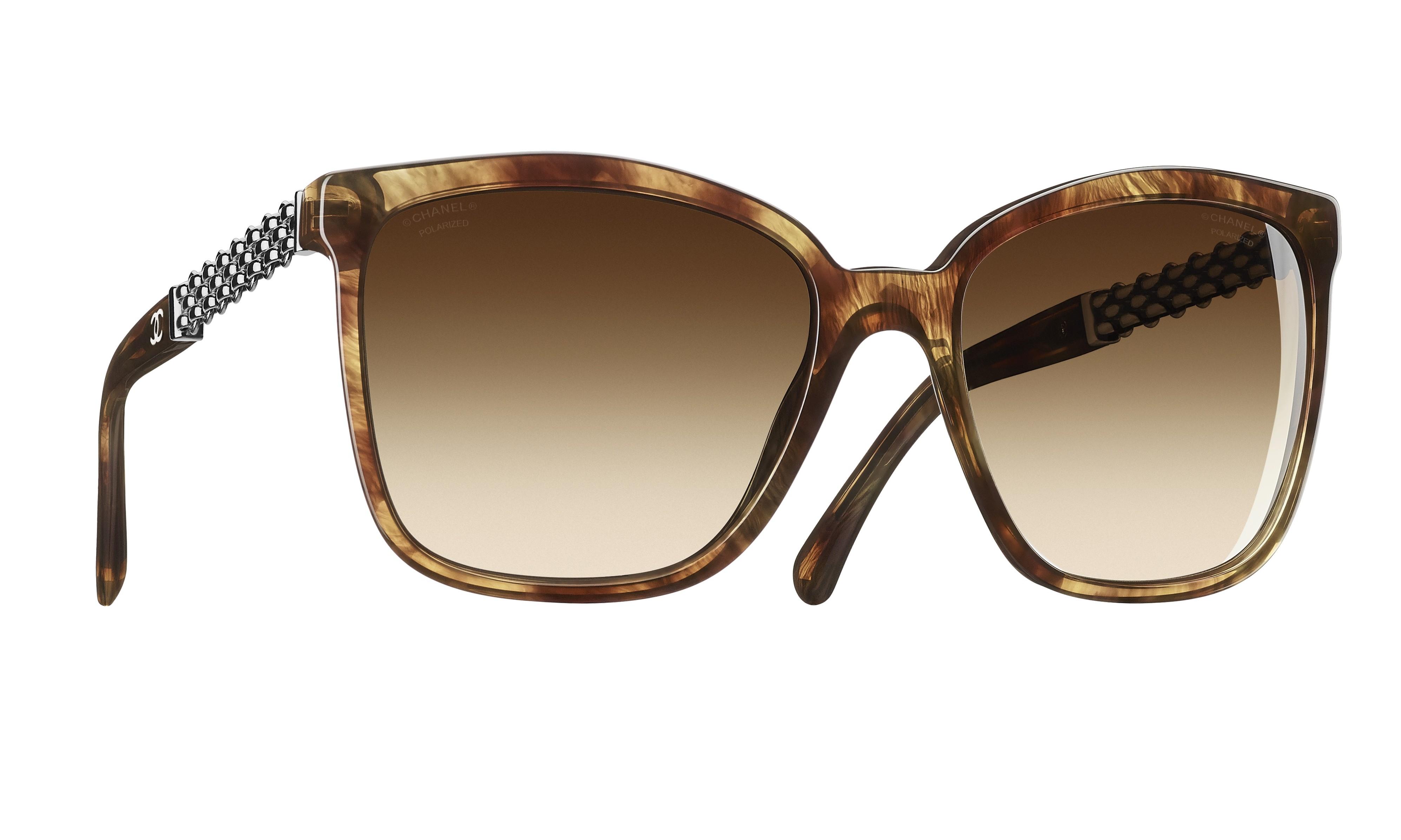Chanel Eyeglass Frames 2015 : Chanel Eyewear Fall/Winter 2015 - Crash Magazine