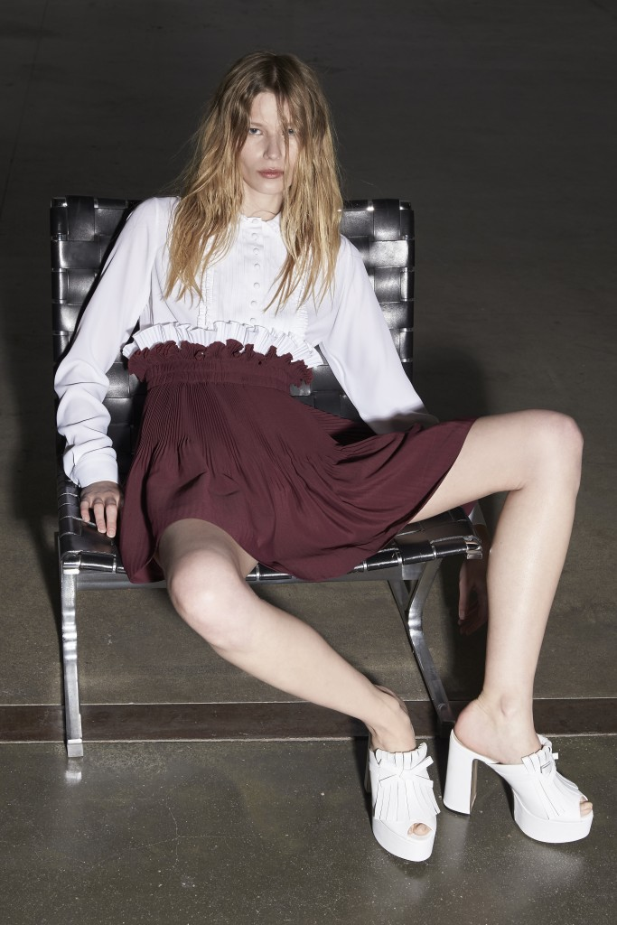 N21 RESORT COLLECTION