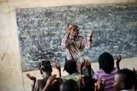 GUCCI, UNICEF, fashion, children, care, education, crash magazine, Armelle Leturcq, care, charity