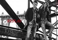 Replay FW15 campaign by Giampaolo Sgura_Crash Magazine