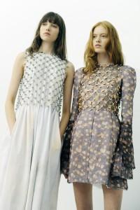 Dior Haute Couture FW15 backstage by Elise Toïdé_Crash Magazine