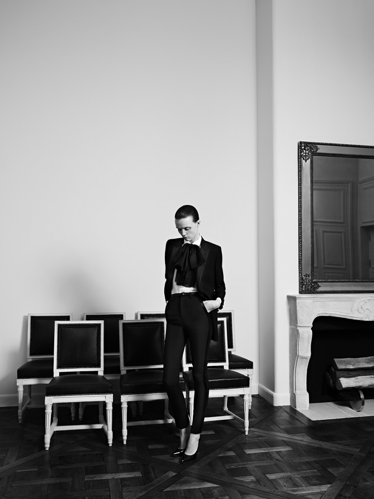 Yves Sa