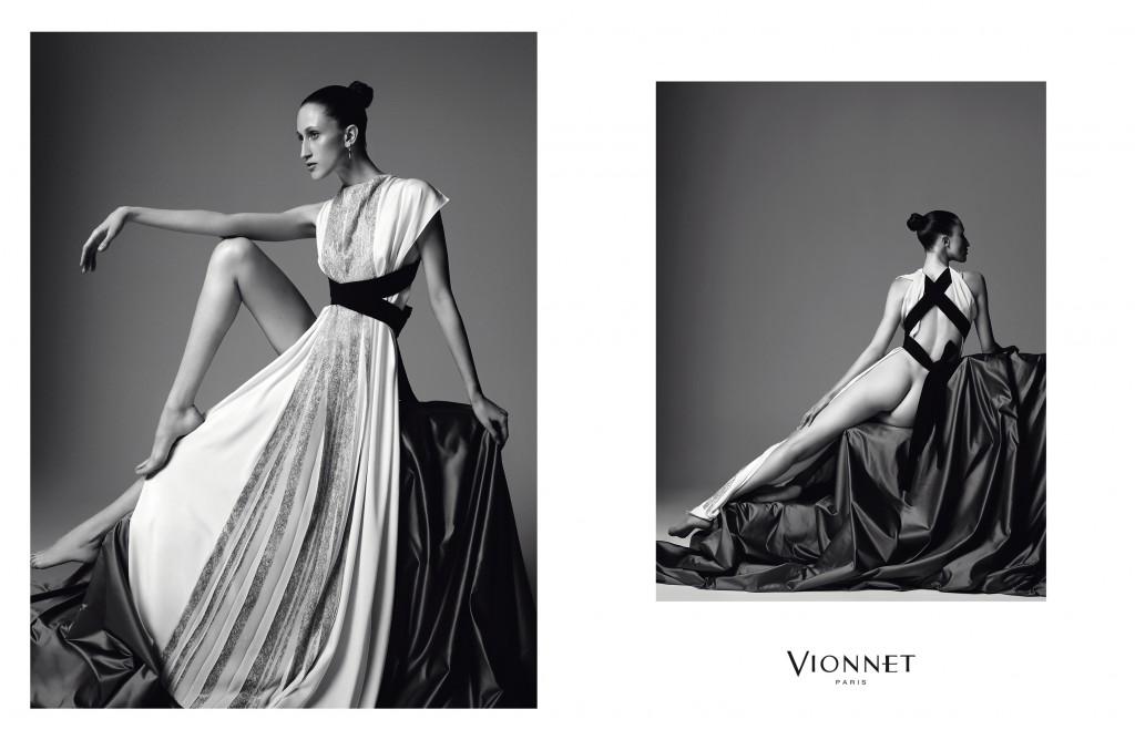 Viktoria Ananieva Nude Photos 80