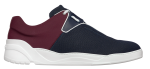 DIOR HOMME SNEAKERS B17