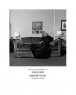 «BELGRAVIA» BY KAREN KNORR: A MONOGRAPH