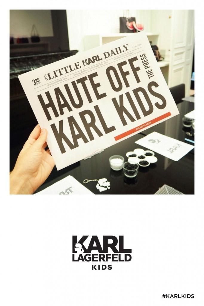 Karl Lag