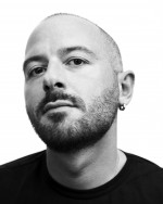 DEMNA GVASALIA NAMED ARTISTIC DIRECTOR OF BALENCIAGA