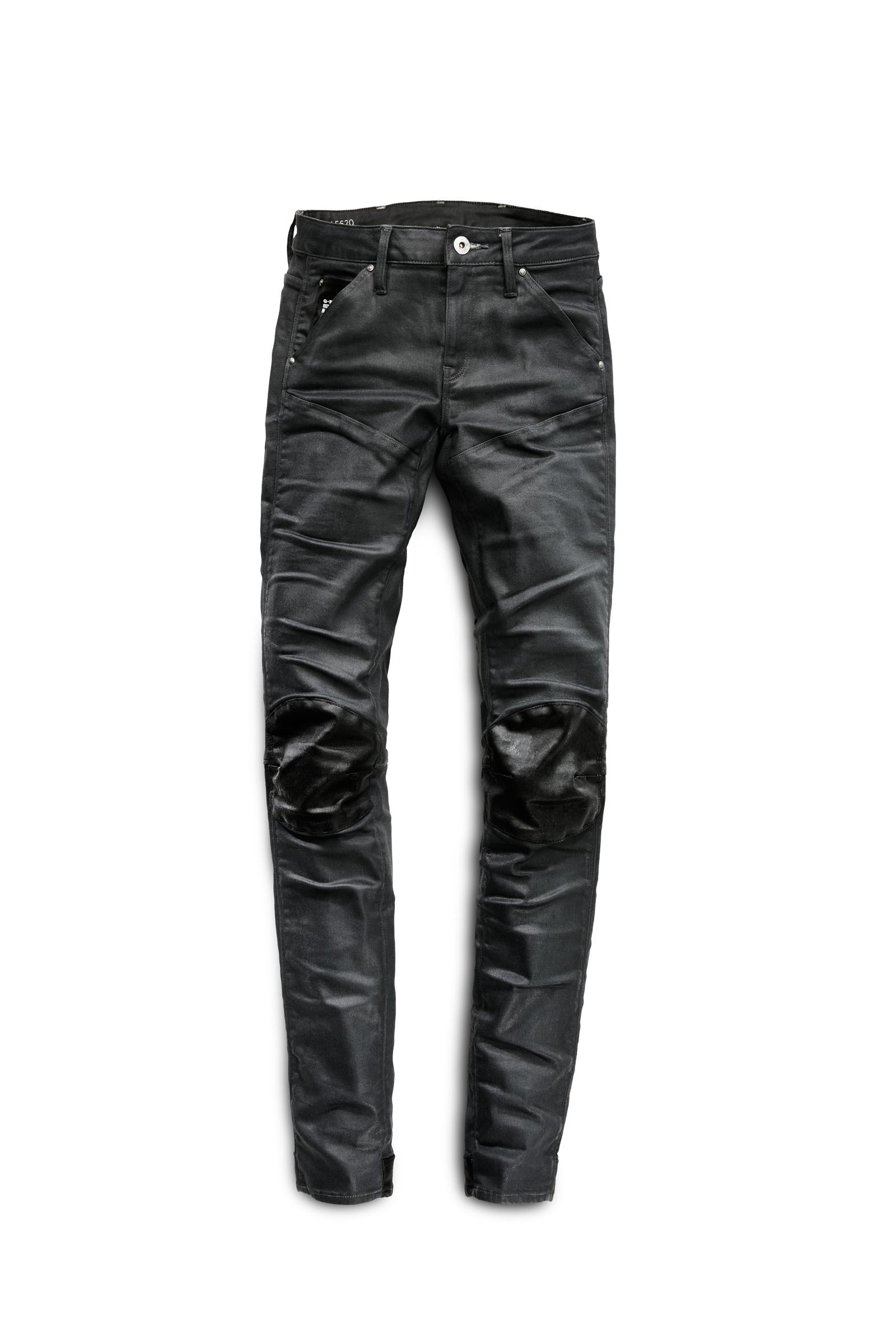 g star elwood 5620 jeans 20 years of style crash. Black Bedroom Furniture Sets. Home Design Ideas