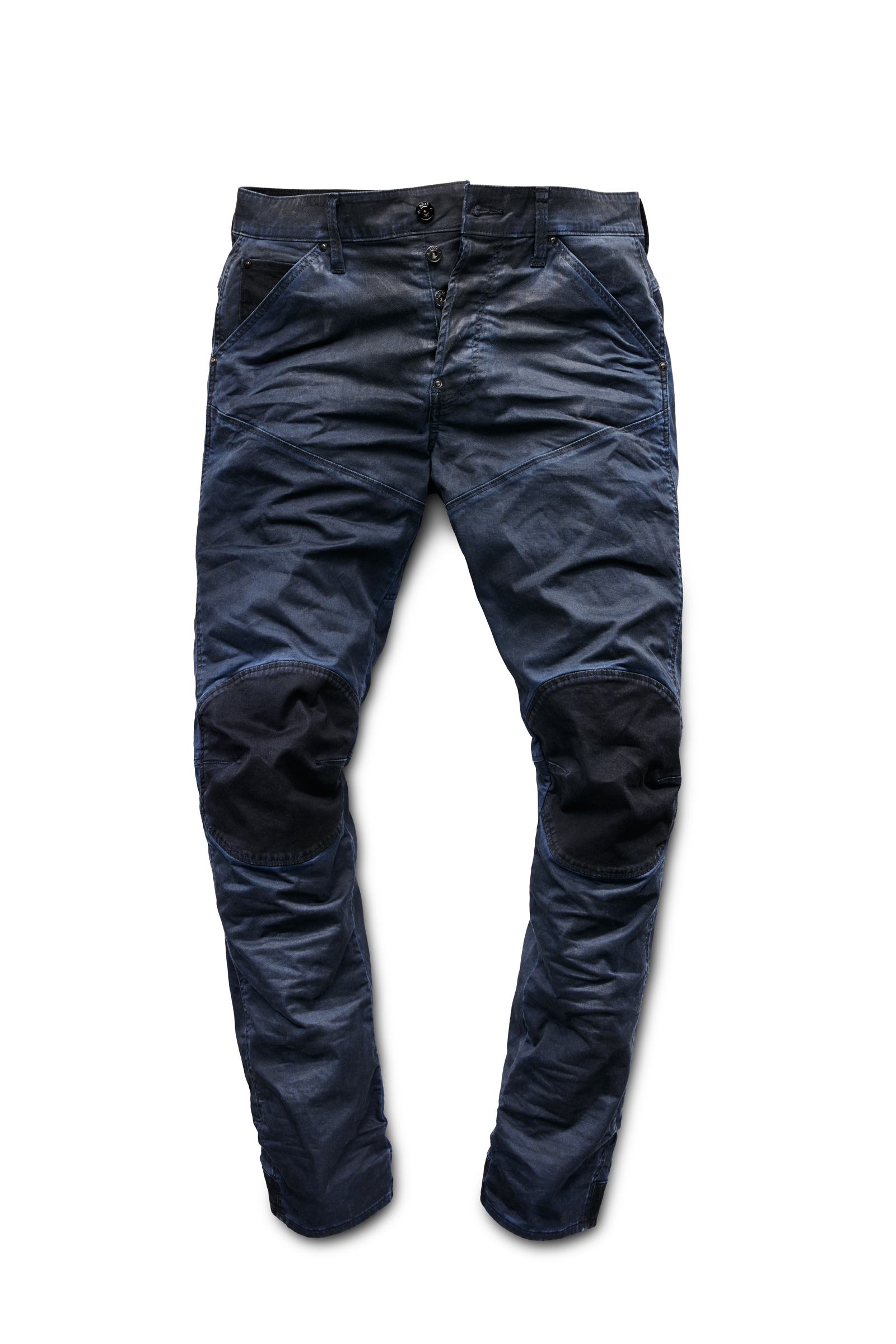 g star elwood 5620 jeans 20 years of style crash