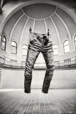 G-STAR CELEBRATES 20TH ANNIVERSARY OF THE ICONIC ELWOOD 5620 JEANS