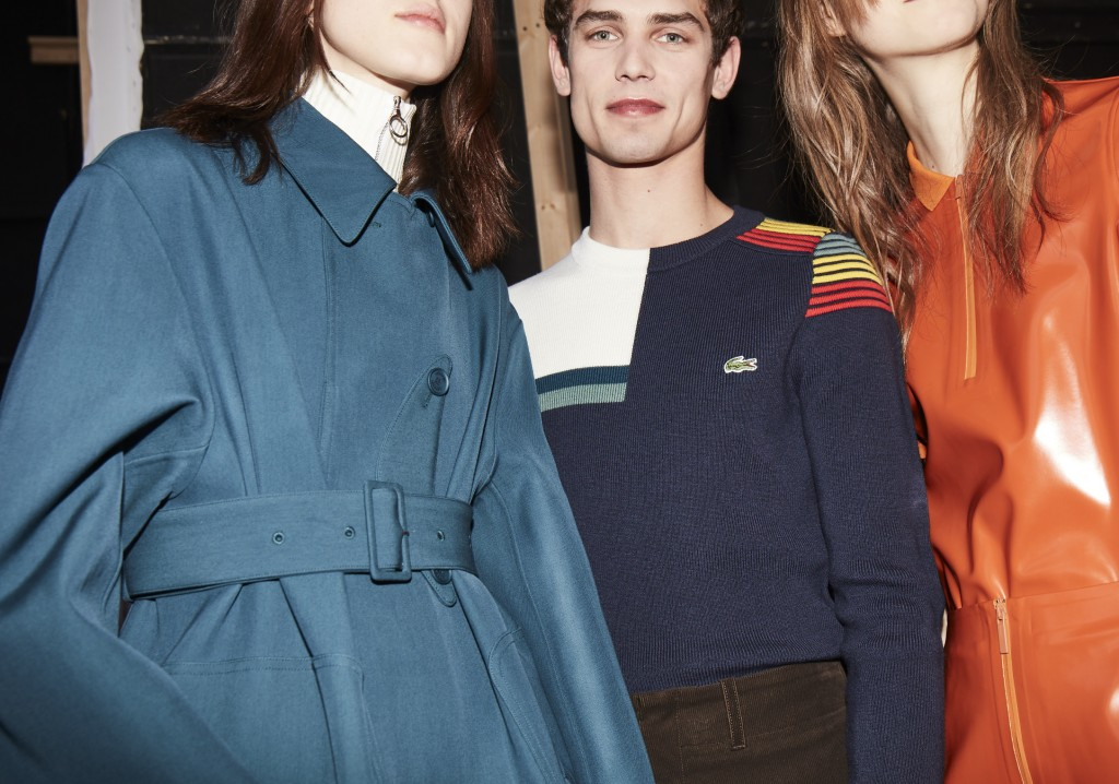 15_LACOSTE_Fall_Winter_16_Backstage