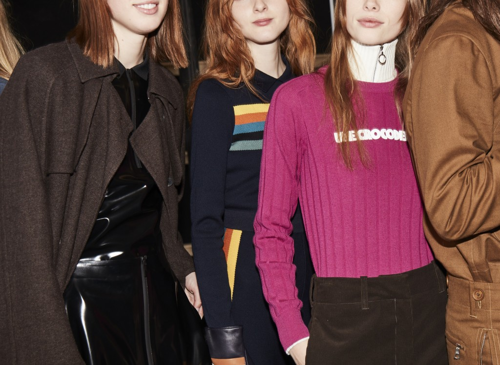 17_LACOSTE_Fall_Winter_16_Backstage