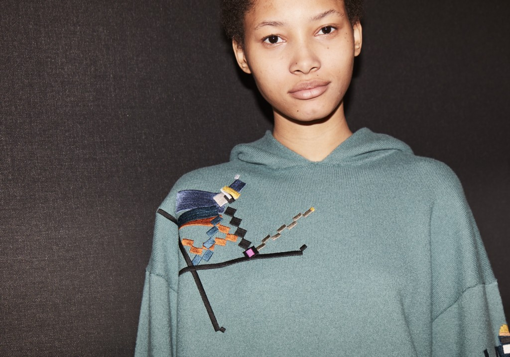 20_LACOSTE_Fall_Winter_16_Backstage