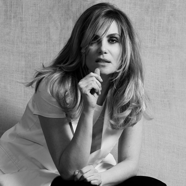 emmanuelle seigner movie list