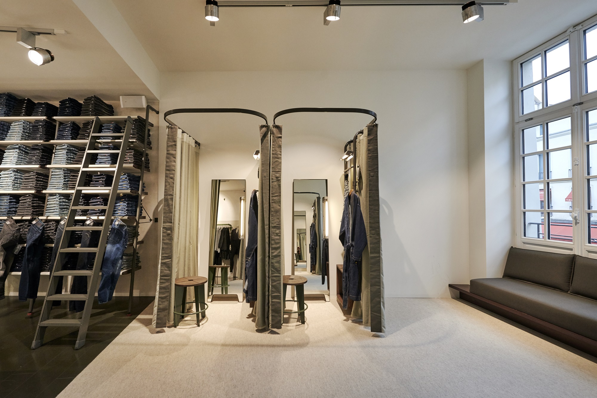 boutique g star paris adresse,g star raw boutique a paris