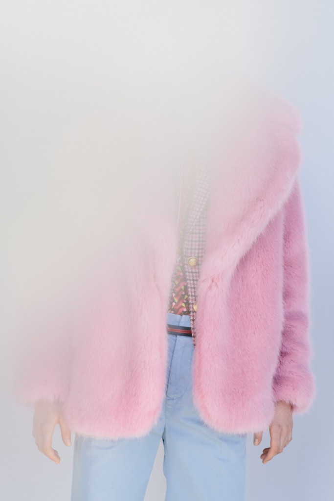 JCrew Fall-Winter 2016 New York by Bradford Gregory Crash Magazine