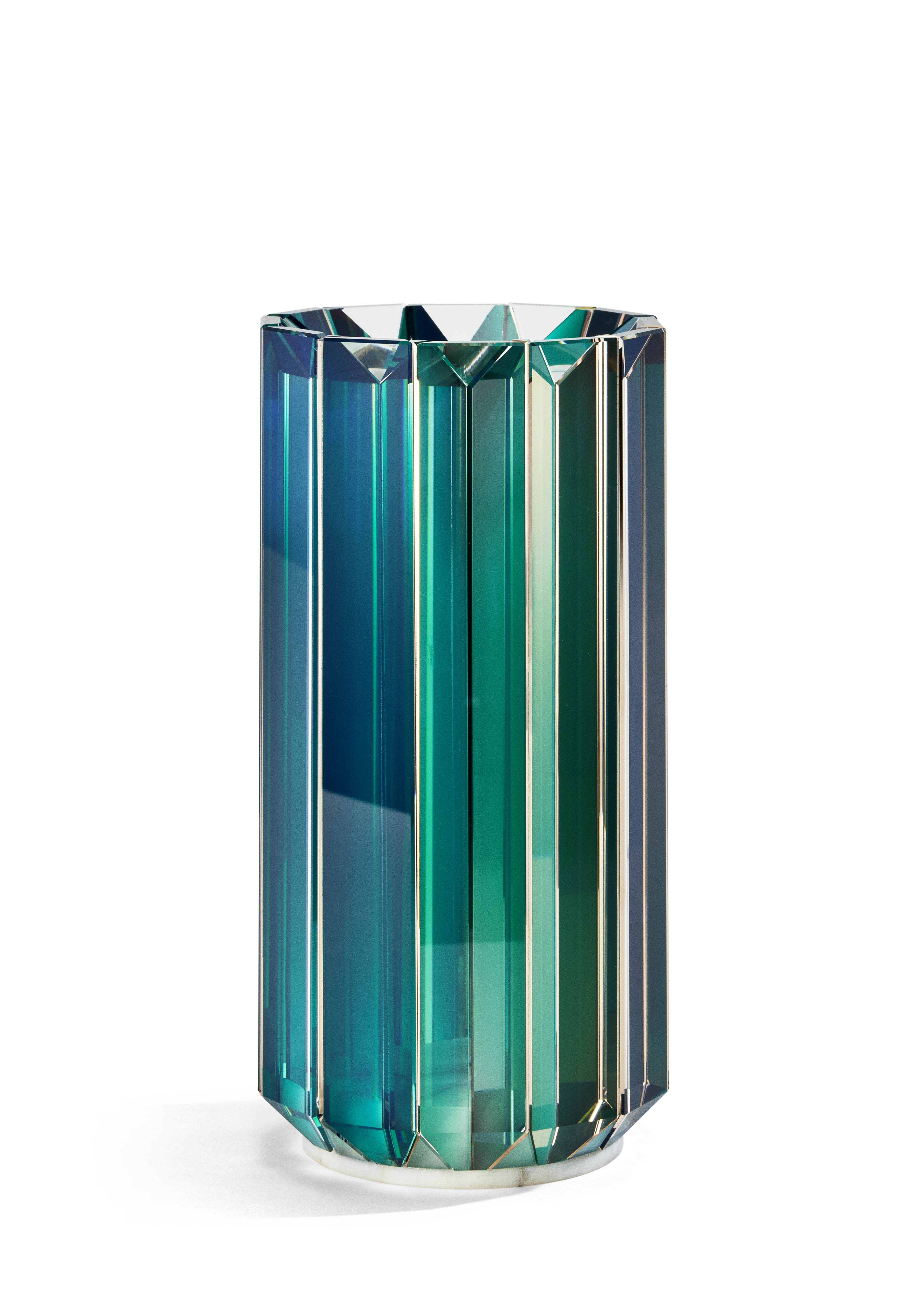 Swarovski Launches Atelier Swarovski Home