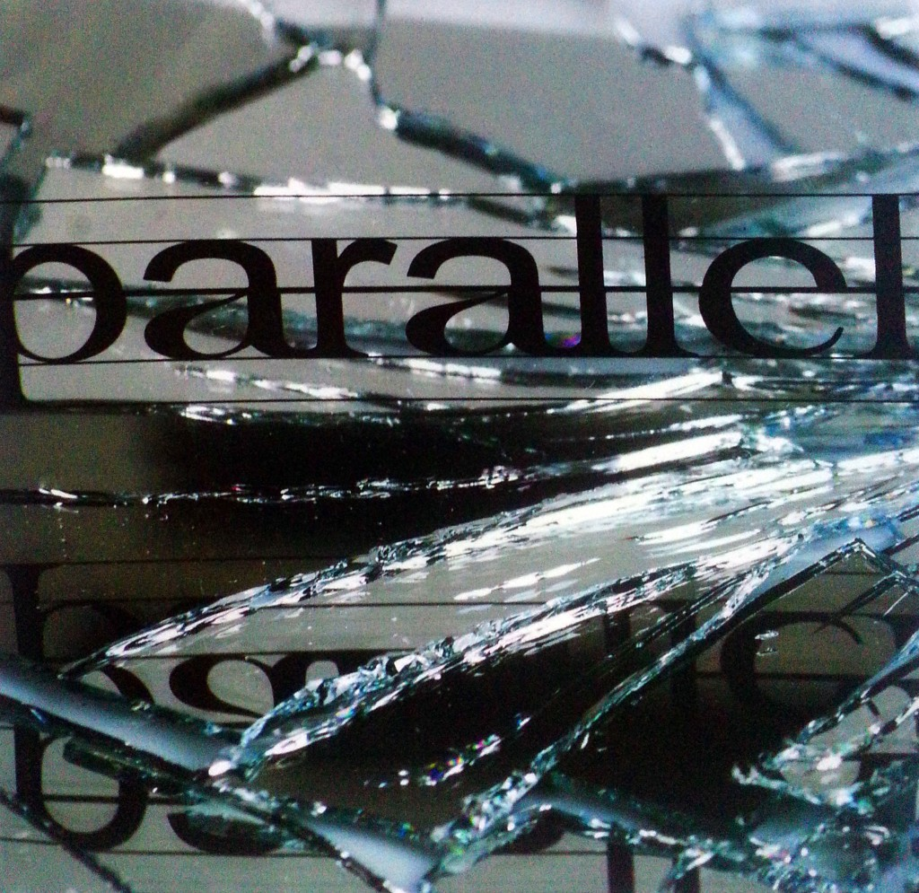 parallel_world