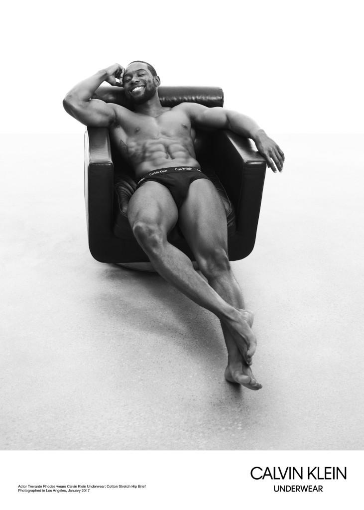 calvin-klein-underwear-rhodes_ph_willy-vanderperre-01