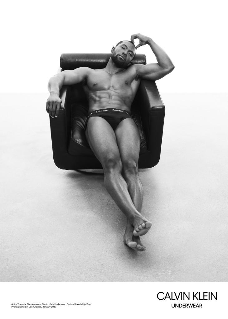 calvin-klein-underwear-rhodes_ph_willy-vanderperre-02