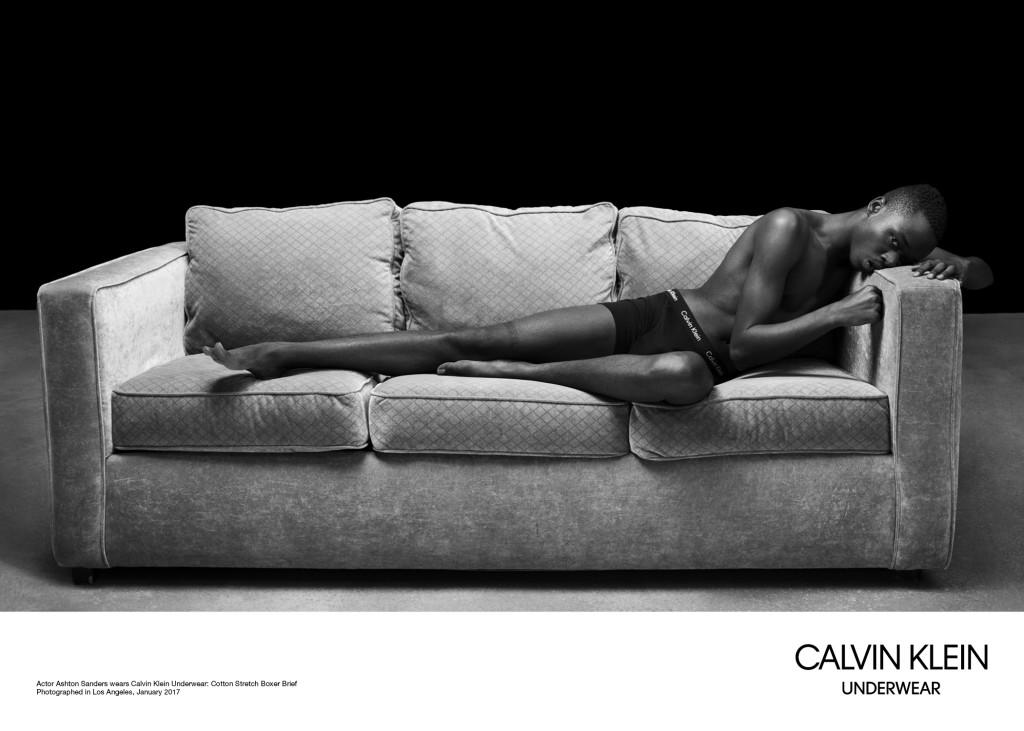 calvin-klein-underwear-sanders_ph_willy-vanderperre-02