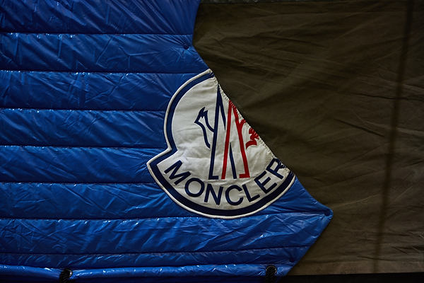 COLLIDE - Greg Lauren & Moncler Set Up 3