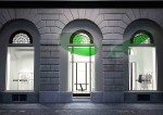 ISSEY MIYAKE OPENS ITS FIRST FLAGSHIP STORE IN MILAN