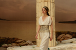 CHANEL CRUISE COLLECTION 17/18 – THE MODERNITY OF ANTIQUITY