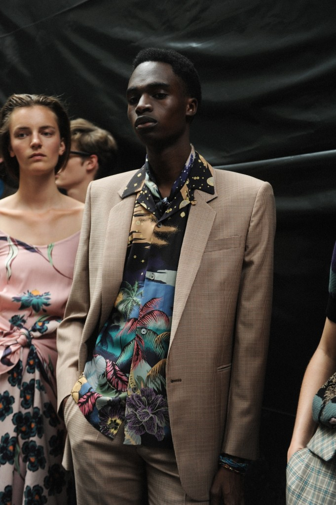 DSC_1013_PAUL SMITH SS18 _ELISE TOIDE