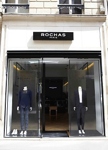 RochasPopUpStore3