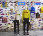 FENDI AT DOVER STREET MARKET