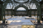 THE FIAC 2017 IS COMING SOON