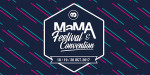 DISCOVER THE LINE-UP OF THE MAMA FESTIVAL 2017