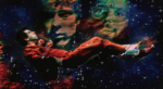 MGMT REVEALS A NEW MUSIC VIDEO FOR «WHEN YOU DIE»