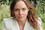 STELLA MCCARTNEY'S PIONEERING SUSTAINABLE FASHION HONORED IN LONDON